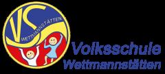 Volksschule Wettmannstätten